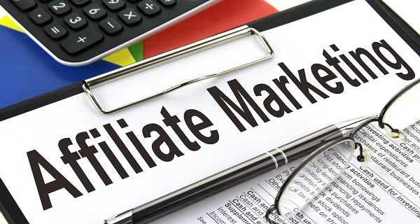 How to Make Money Online up to 1000-2000 USD or more per month by Affiliate  Marketing Business