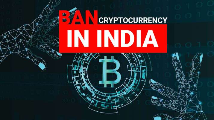 Will Crypto be banned in India?